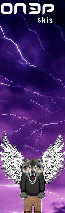 Electronimal