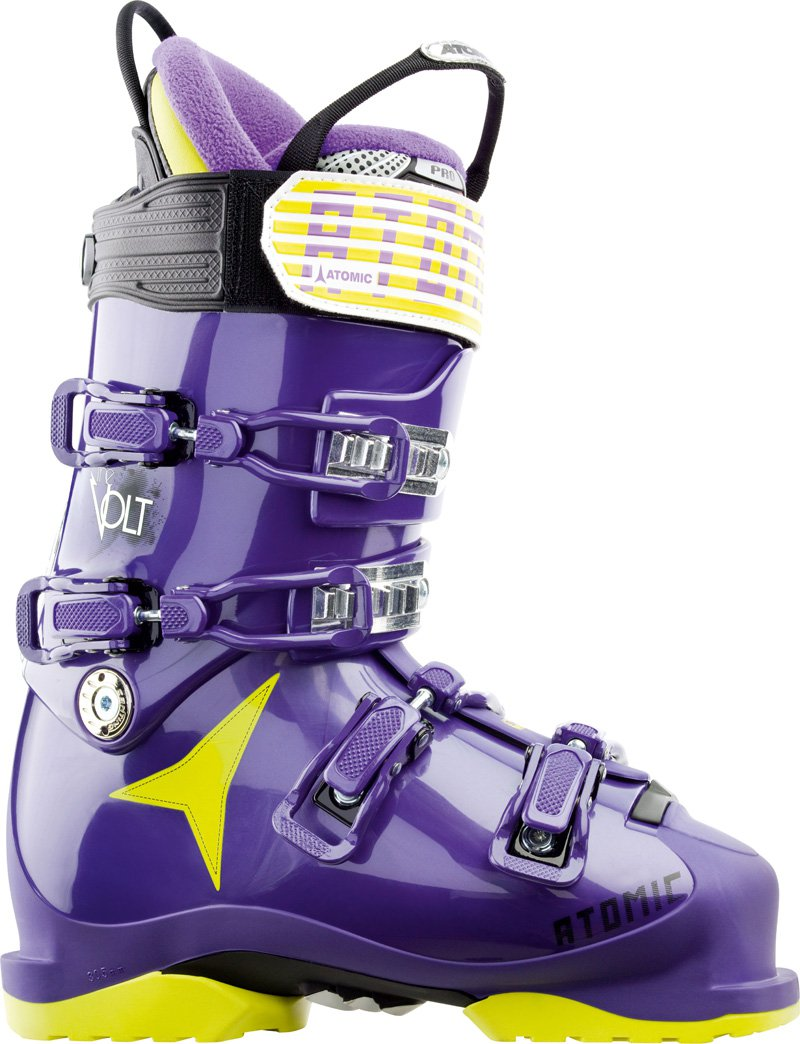 Atomic Volt Boot (25.5) FOR $ALE!!