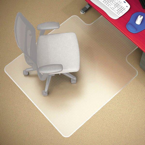Chair matt