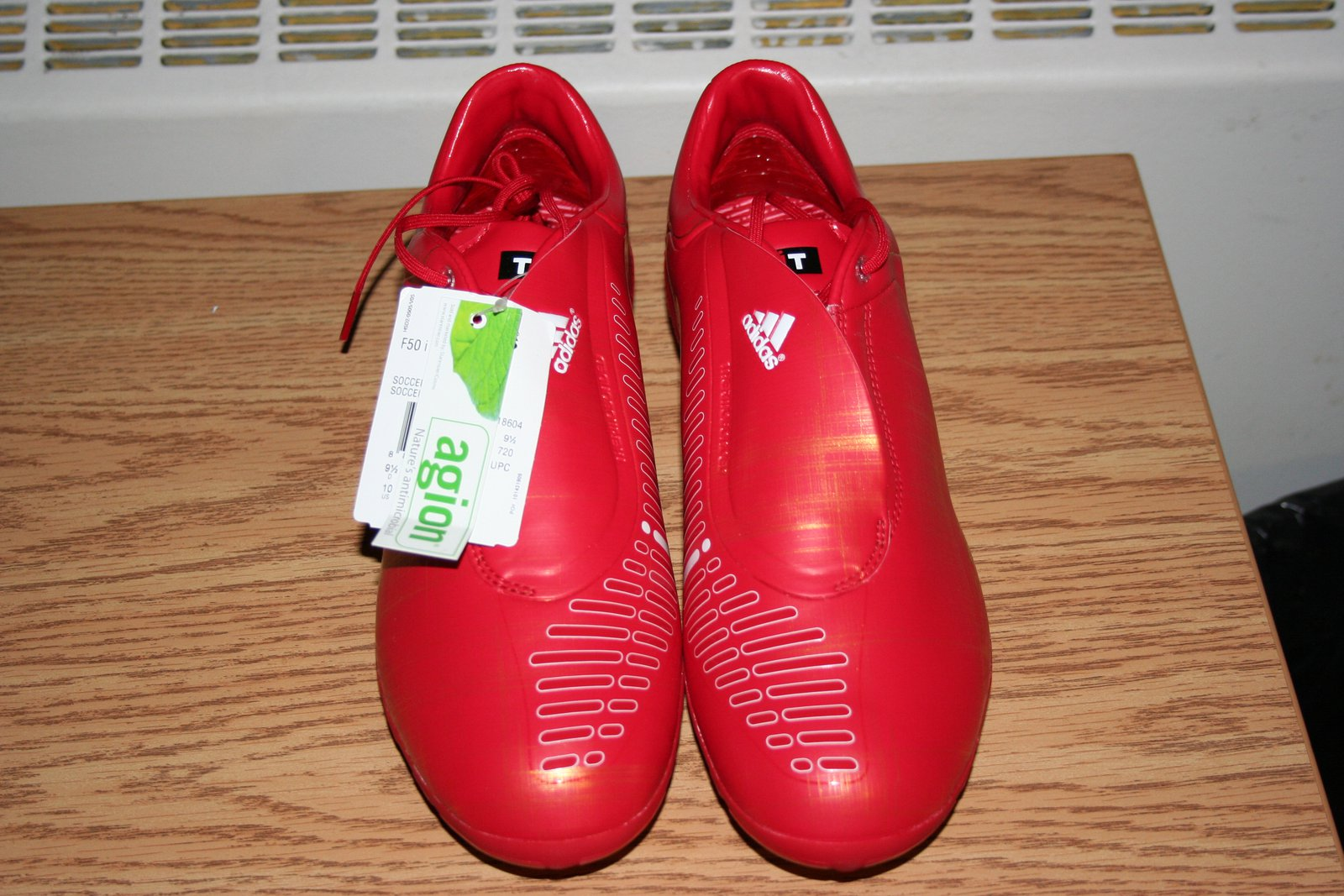 Cleat3