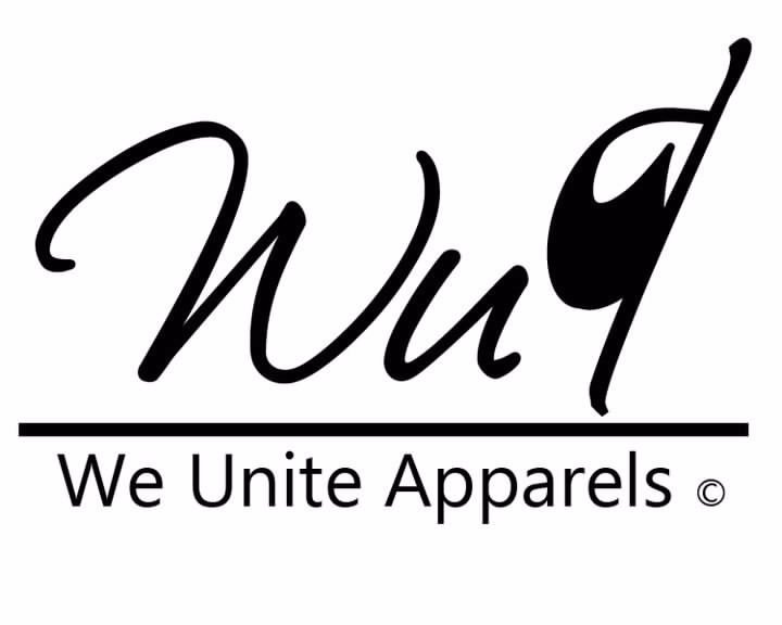 We Unite Apparels