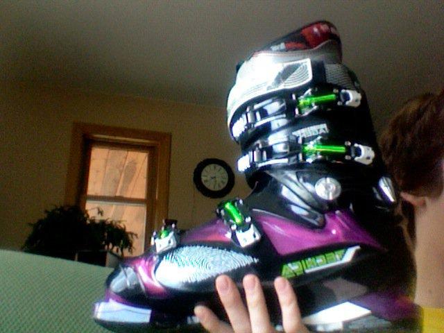 Bootss