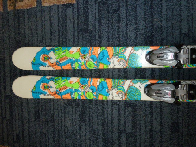 Invaders FS