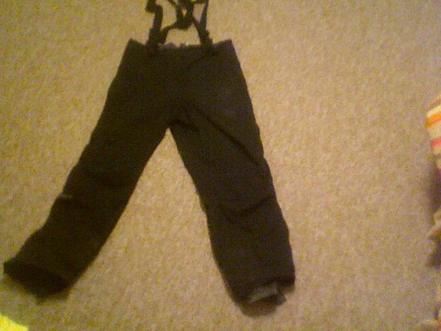 Xl pants