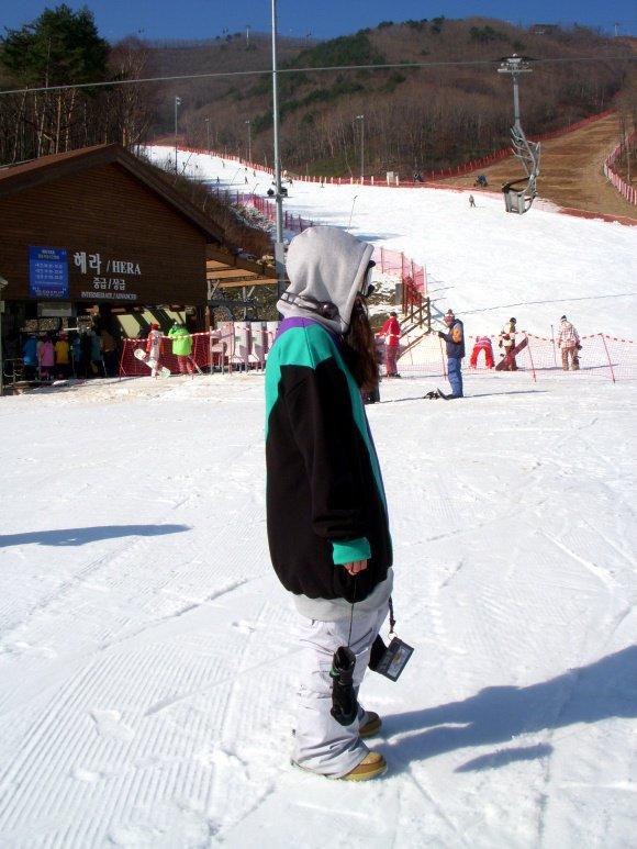 Ehoto AURA hoodie