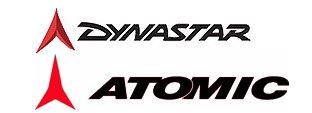 Dynatomic/Atomistar