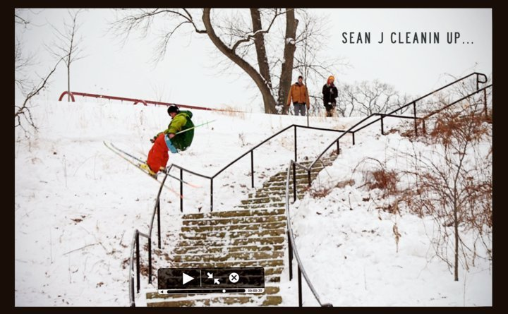 Sean Jordan
