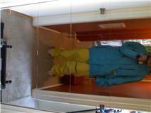 Pants/ coat for 2011/ 2012