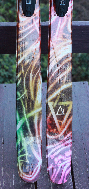 Armada Skis - 4 of 13