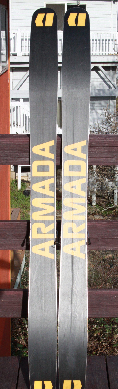 Armada Skis - 12 of 13