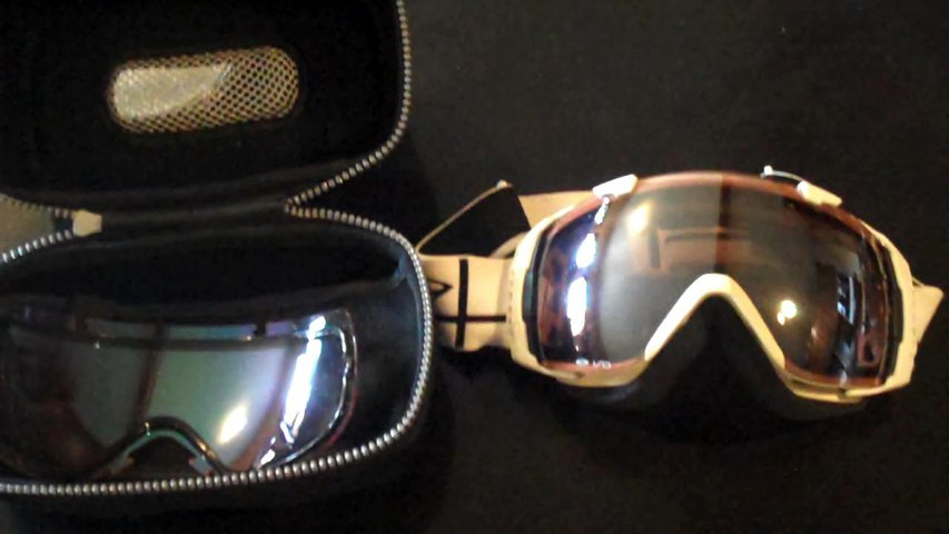 Smth I/O's (dark Lense)