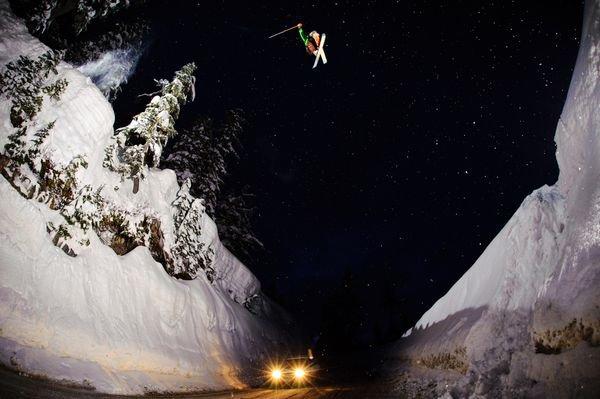 Gappin Mt B