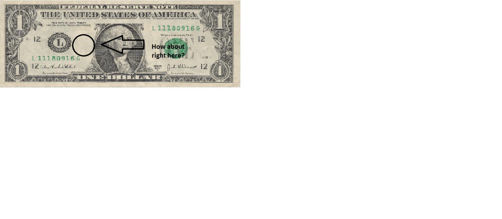 NS Dollar