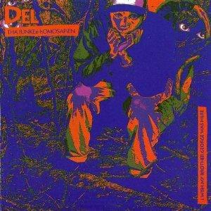 OS/UG Hip-Hop Vol. 1