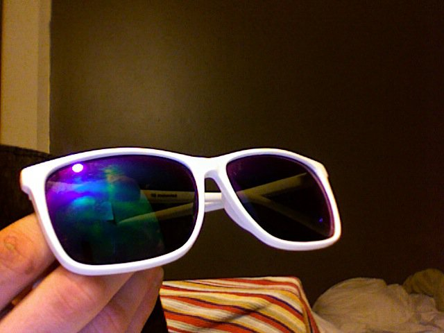 Is shades 30$