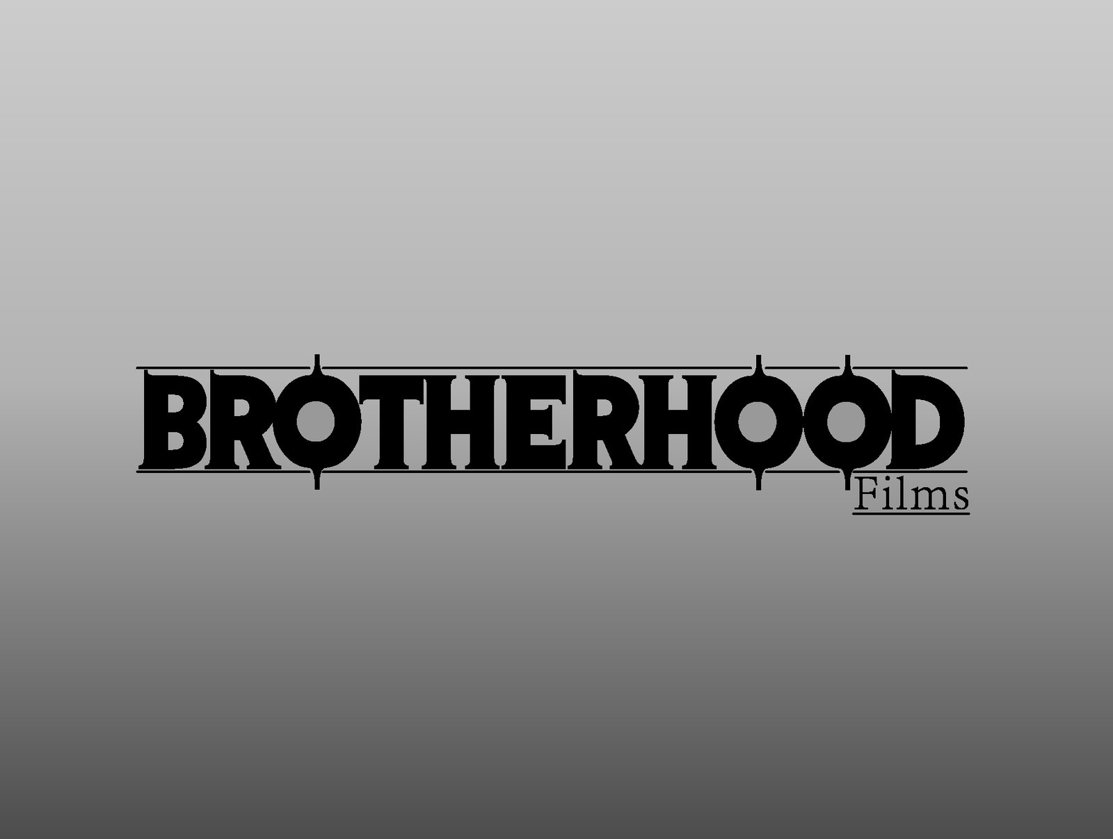 TheBrotherhood Logo