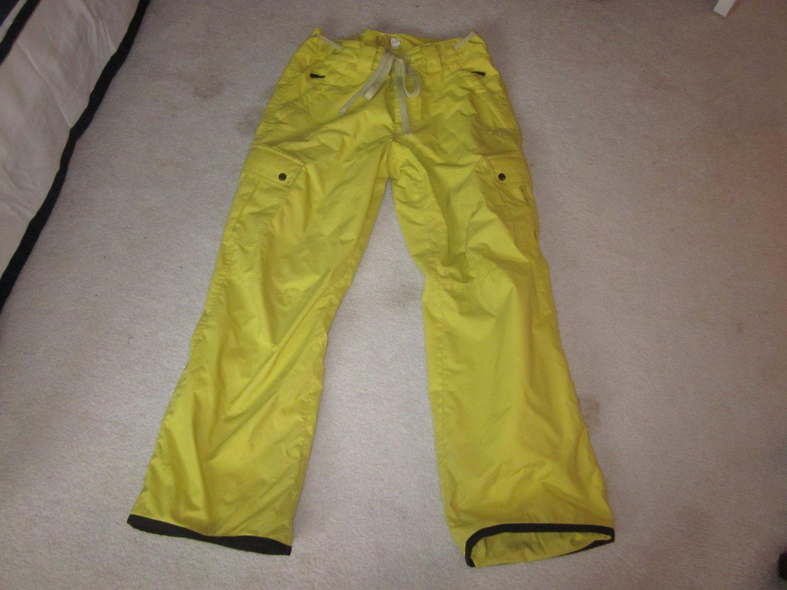 Orage Barney Pants for sale