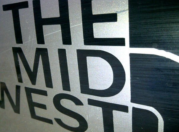 The_Mid_West.