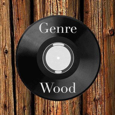 Genre Wood