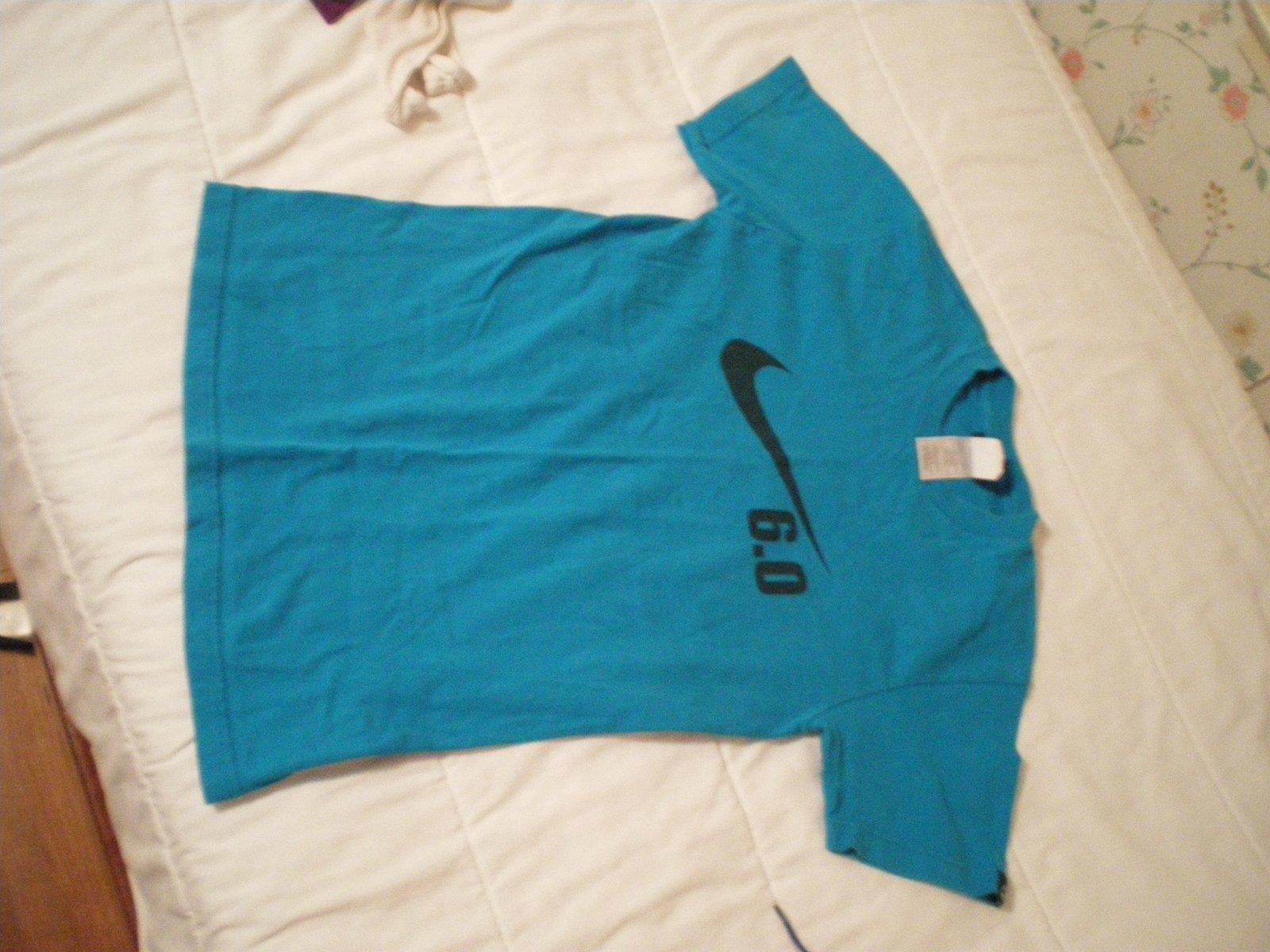 Nike 6.0 Tee