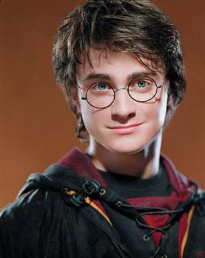 I Love Harry!!!