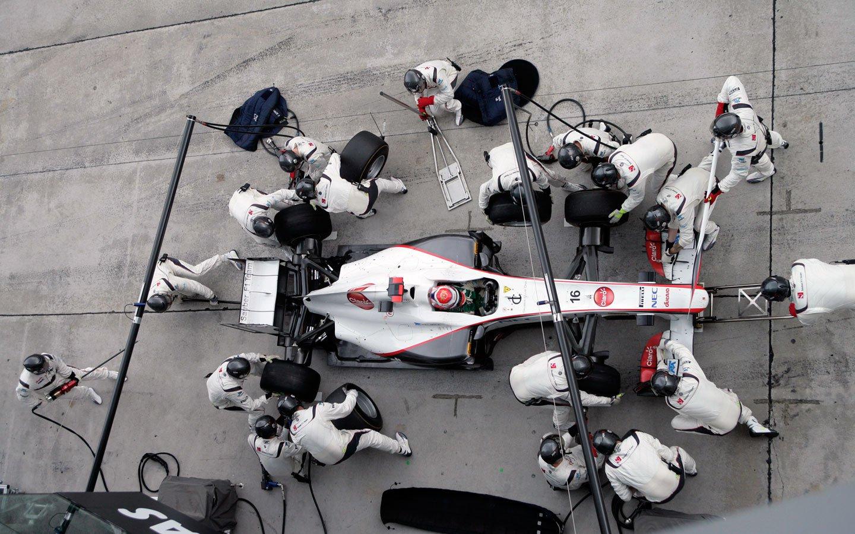 F1 jcc