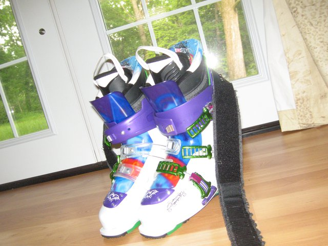 For sale boots