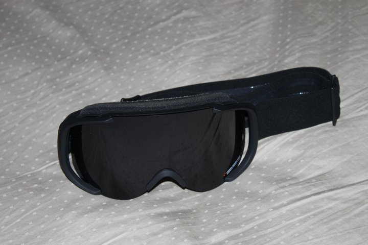 Goggles For sale !!!