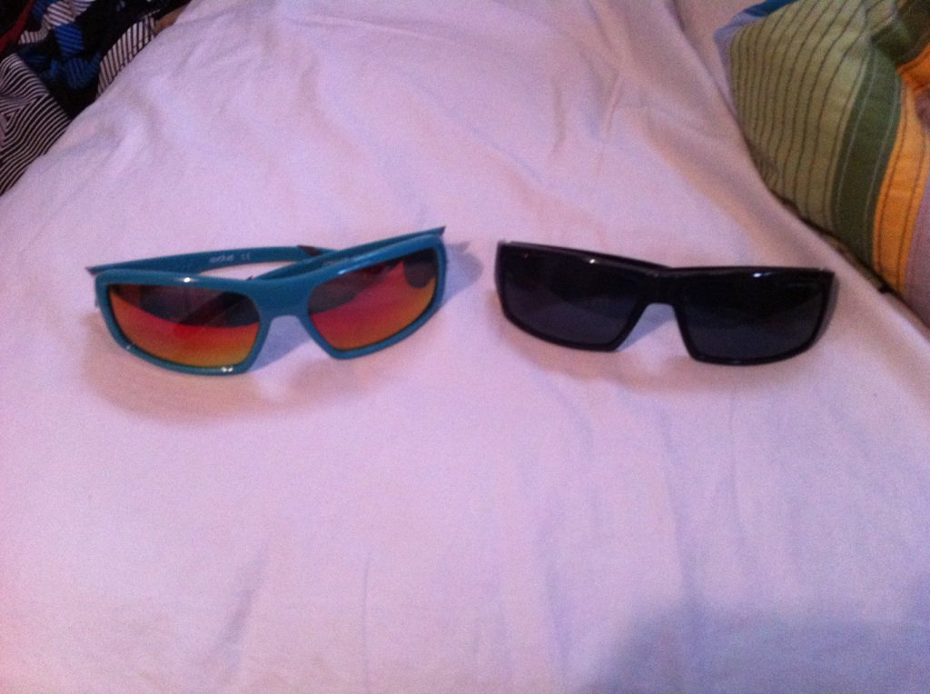 Glasses fs