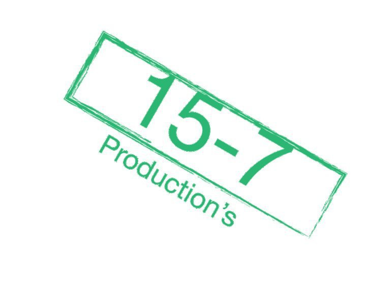 15-7 Productions
