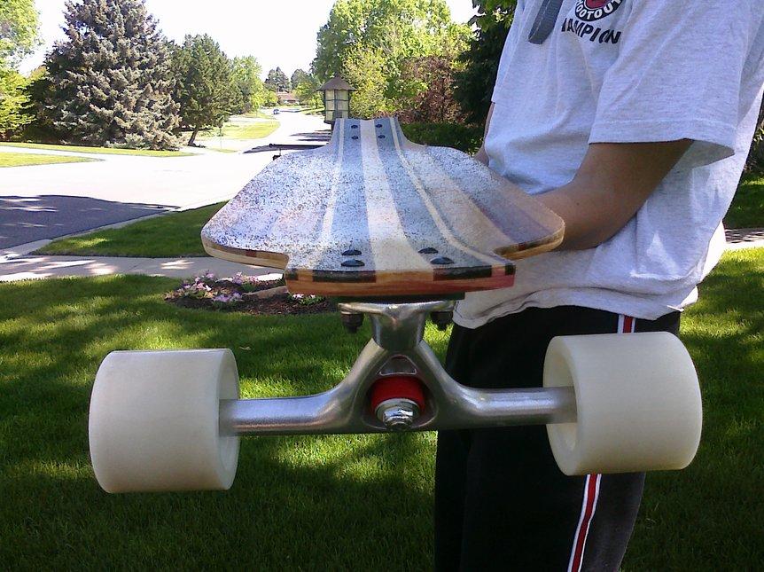 Moar Sik Boards