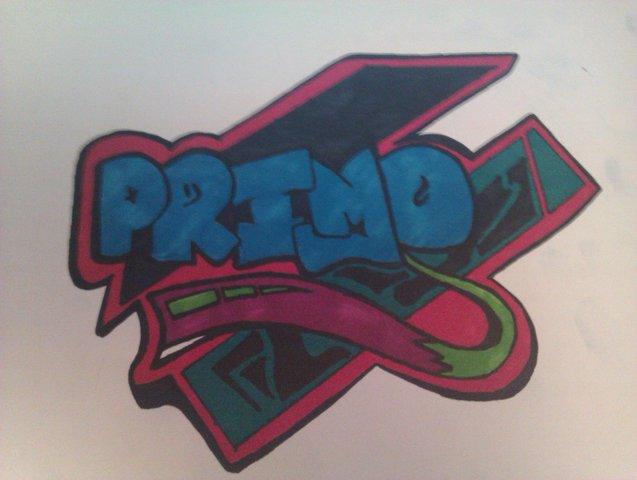Primo 2.0