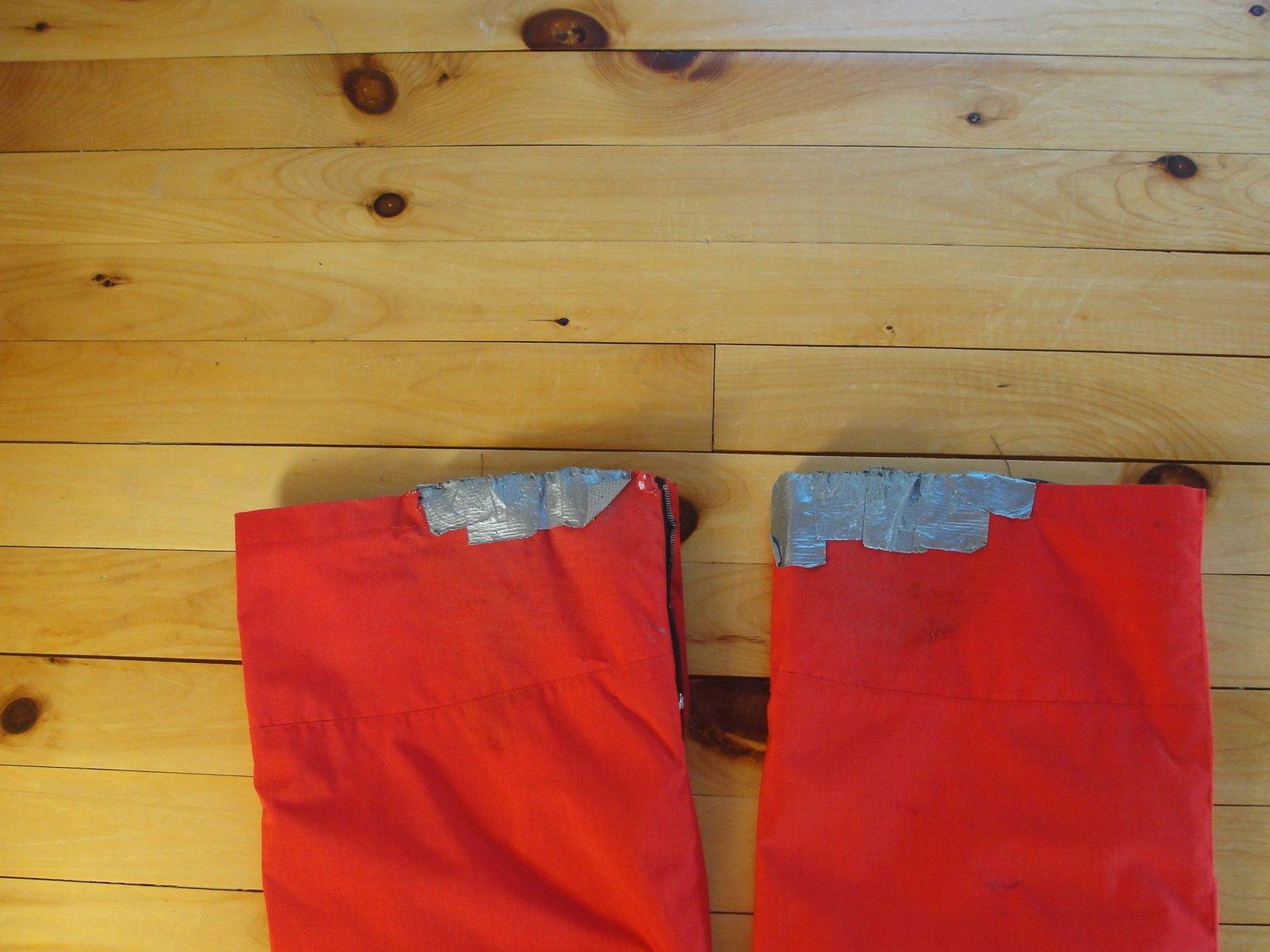 DC Fire Pants For Sale