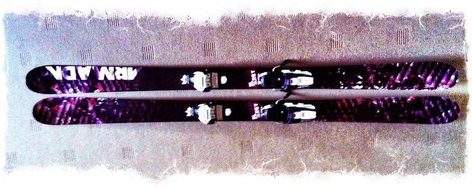 Armada El Rey 2012