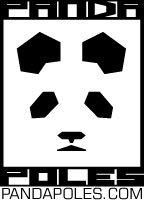 Pandapoles.com