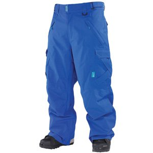 Westbeach pants for sale