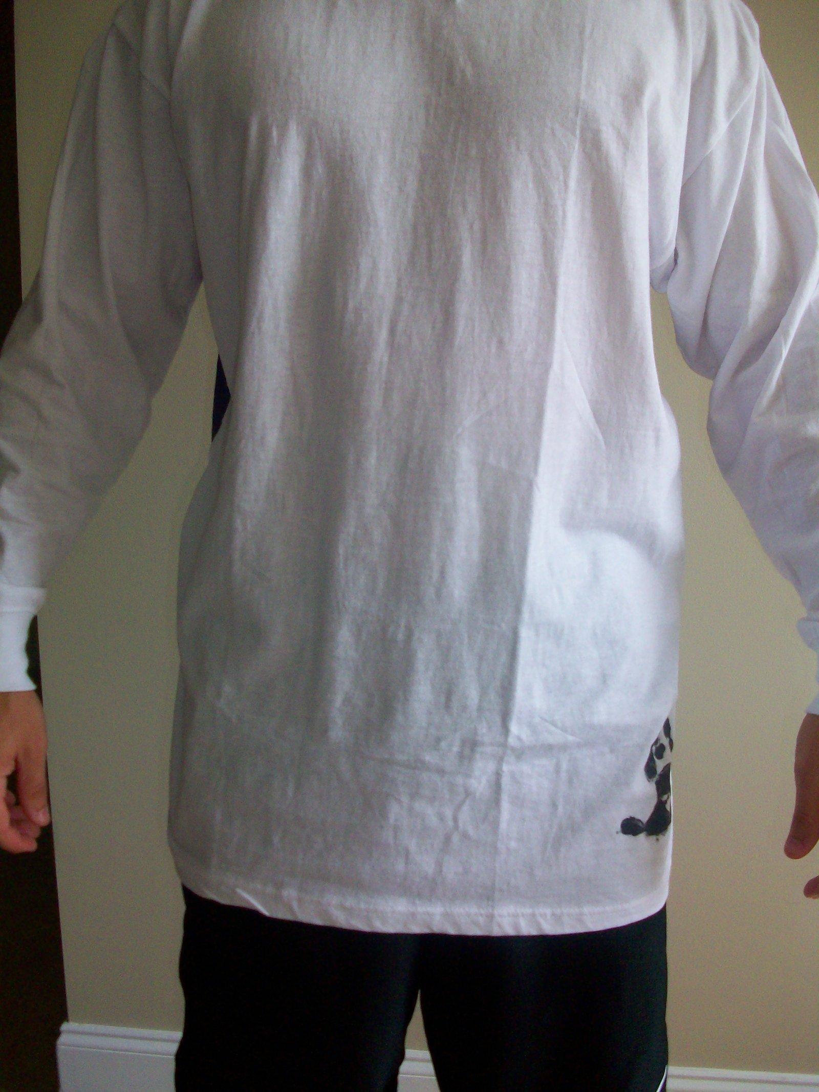 Custom Tees (front) 2