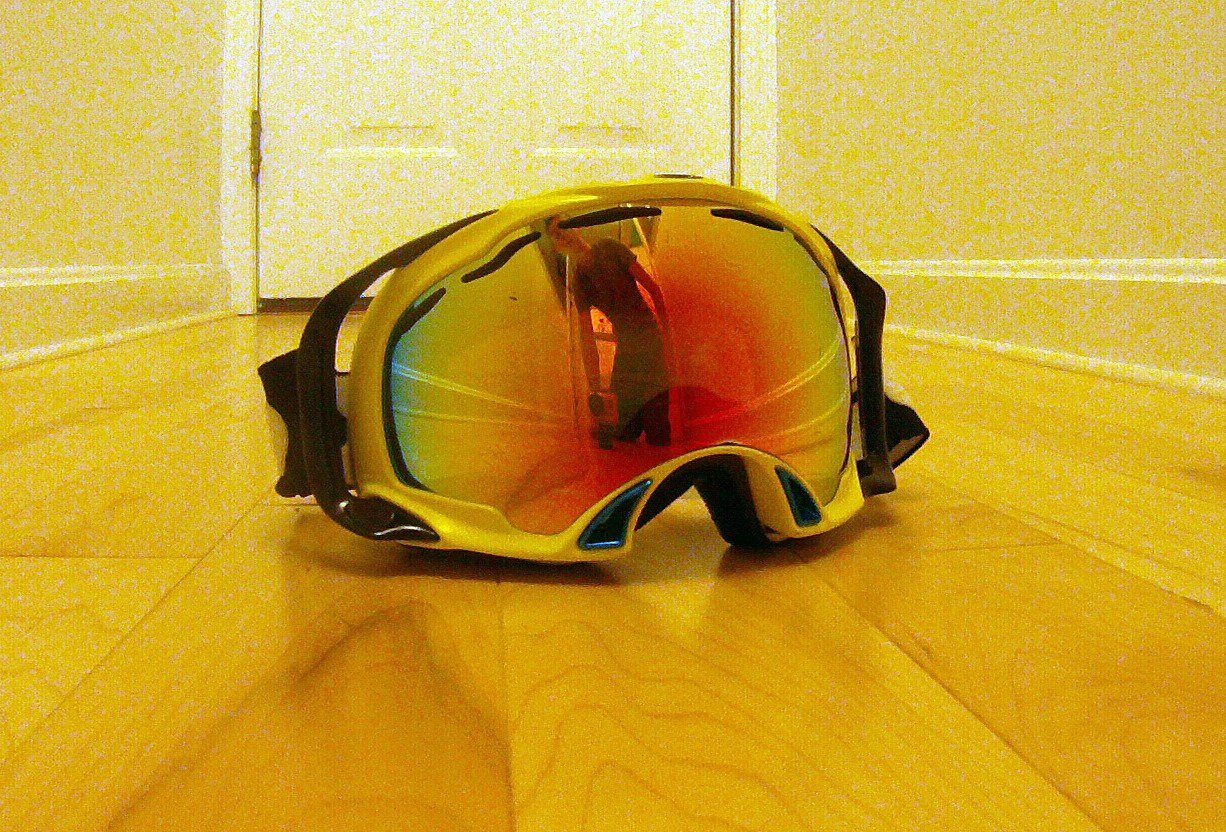 Oakleys for sale