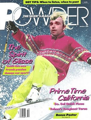 Powder Cover 1