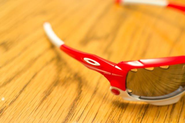 Jawbone4
