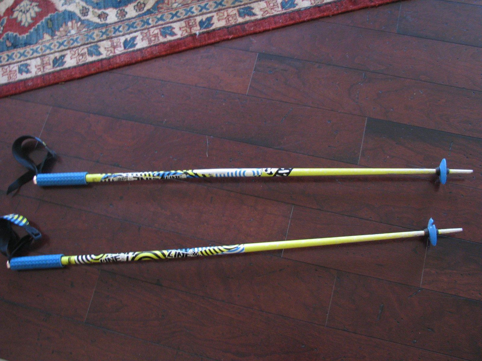 Line 42' dart