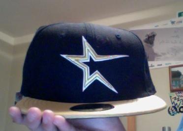 Dallas new era