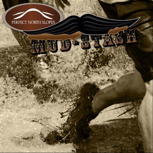 Mud-Stash 5k mud-run