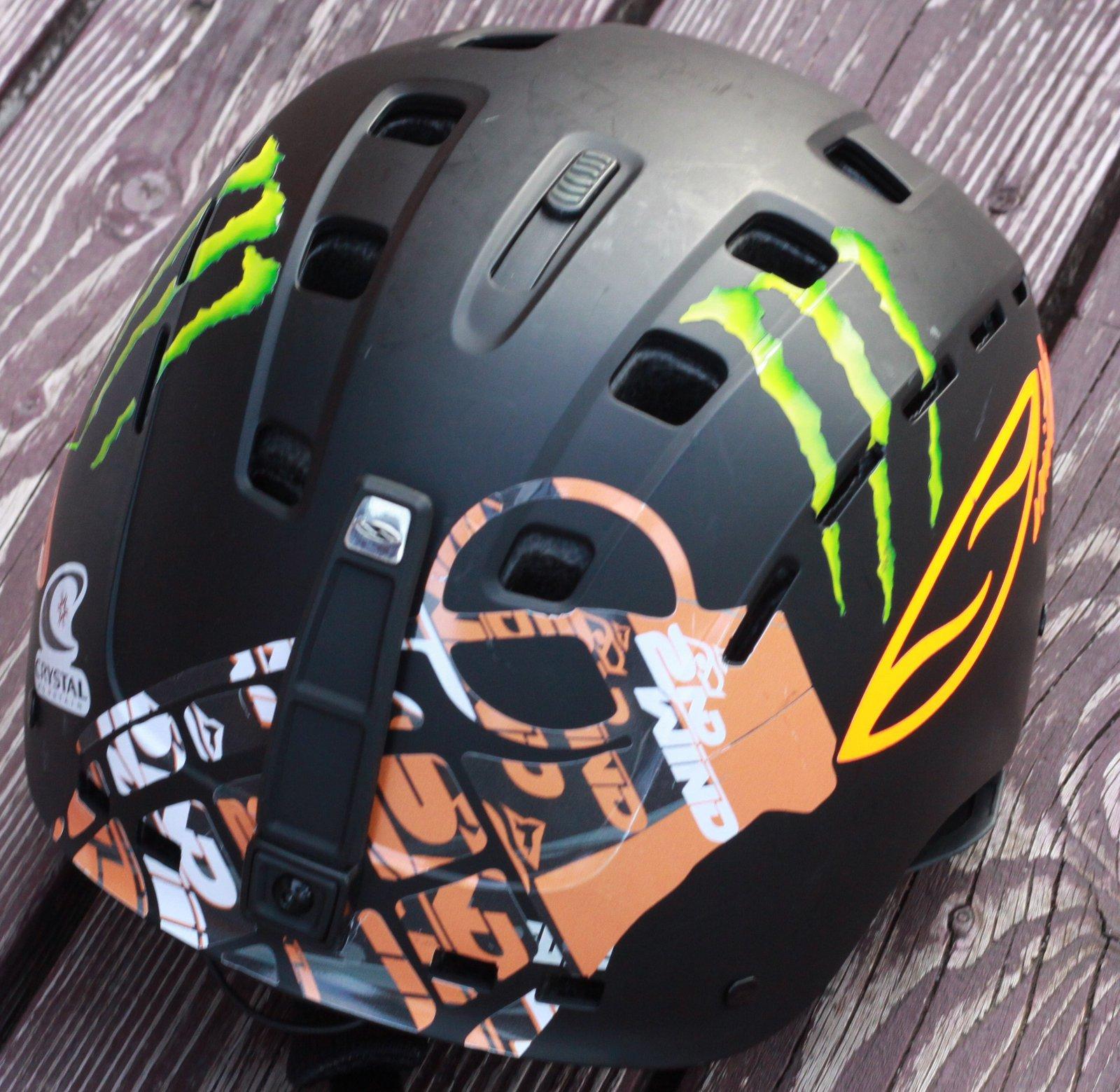 Ski gear - 6 of 17