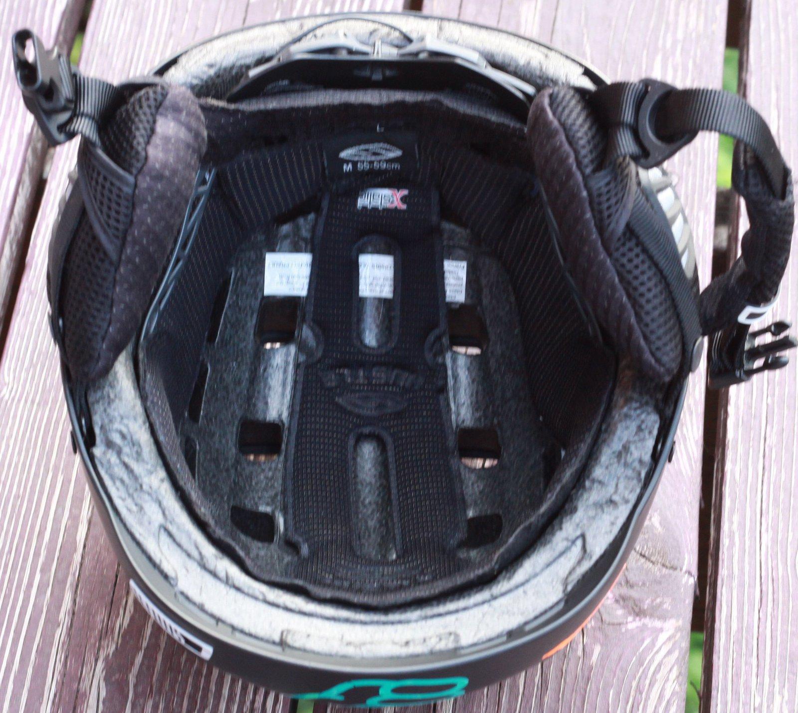Ski gear - 8 of 17