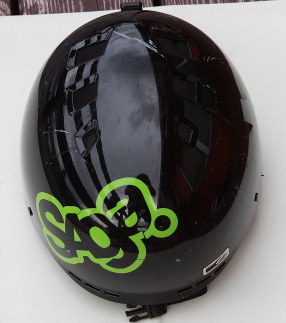Ski gear - 9 of 17