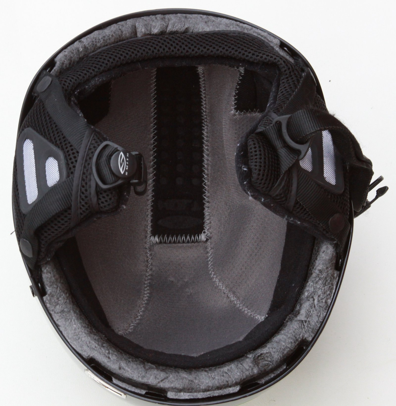 Ski gear - 11 of 17