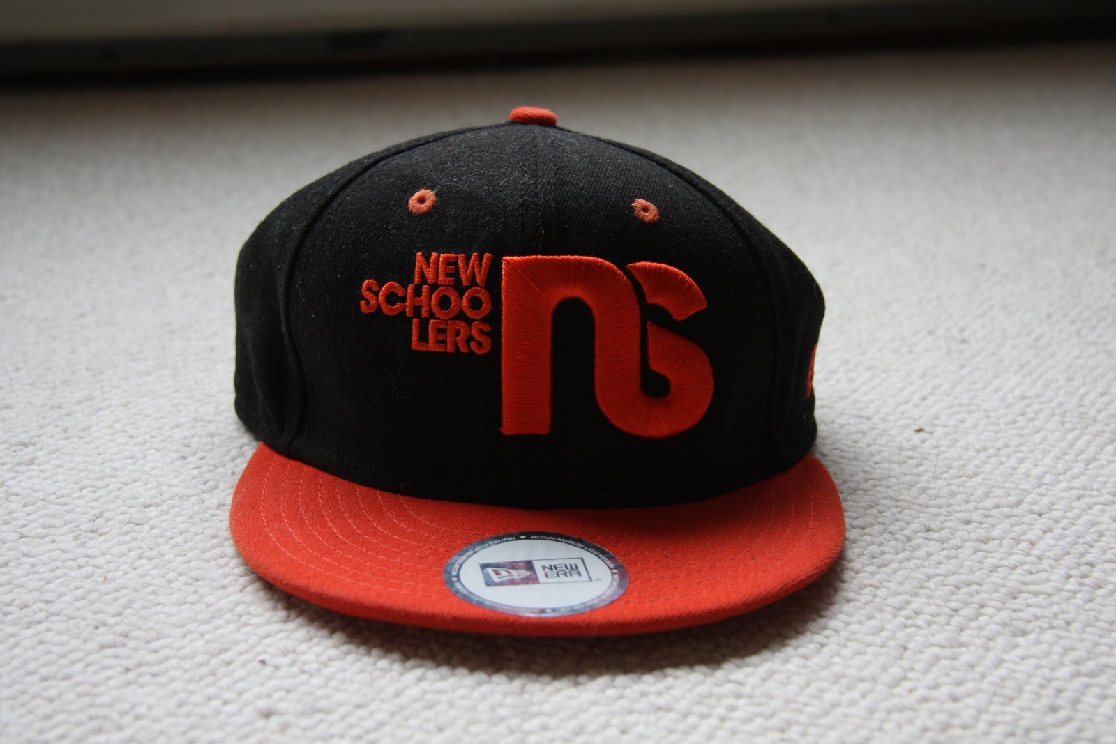 NS snapback FOR SALE