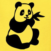 Yellow Panda Company
