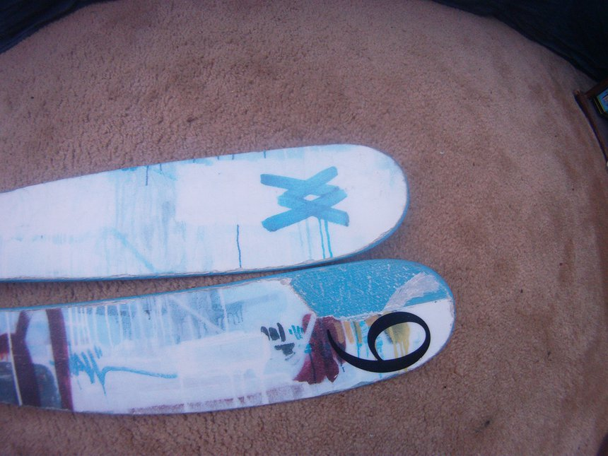Skis1